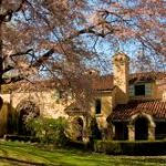 Caramoor Center for Music and the Arts