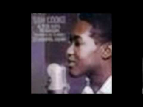 Sam Cooke and the Soul Stirrers: Come, Let Us Go Back to God