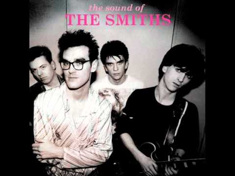 The Smiths: There is a light that never goes out