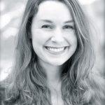 Charlotte Dobbs
