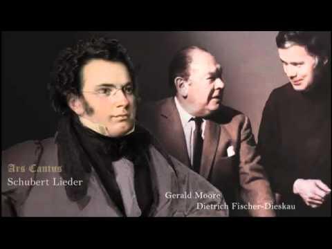 Schubert:  An Emma