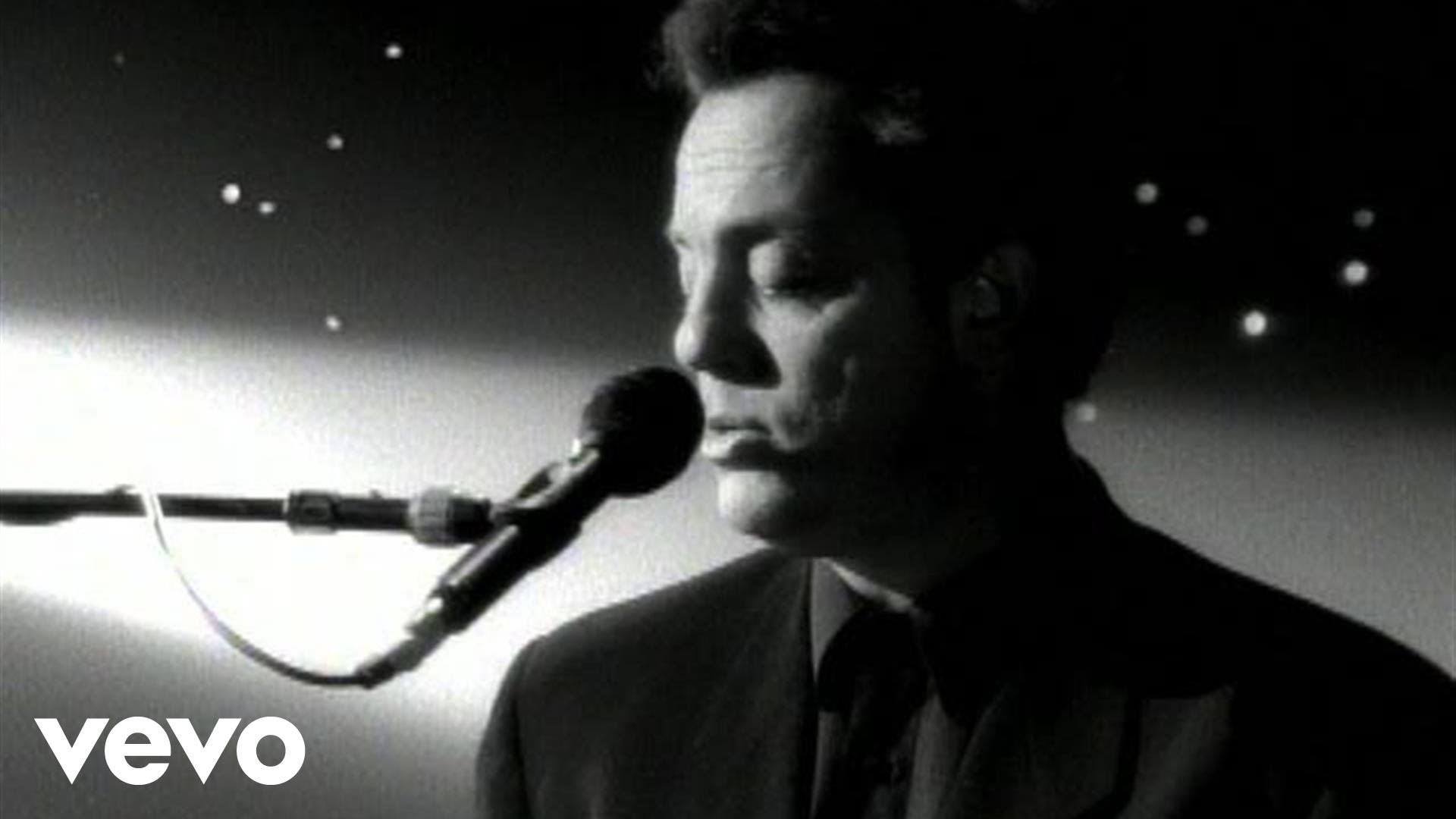 Billy Joel: And So It Goes