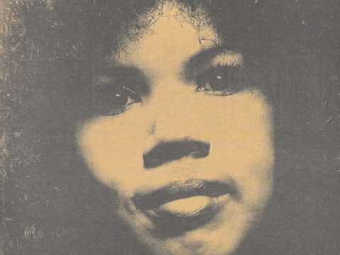 Candi Staton – Another Man's Woman, Another Woman's Man