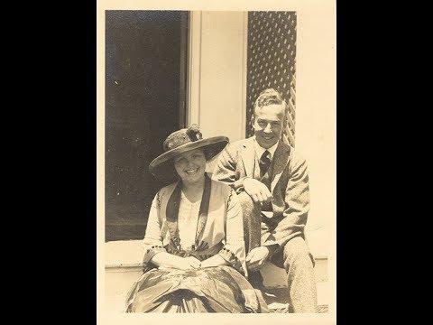 John Musto:  Old Photograph