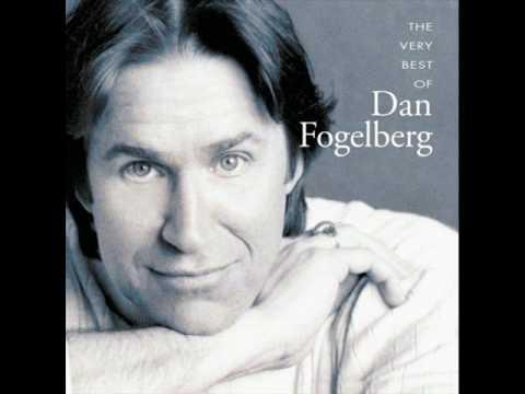 Dan Fogelberg:  Leader of the Band