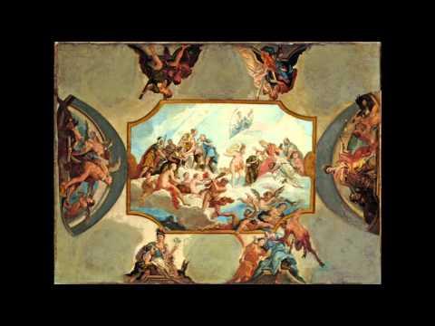 J.S. Bach: Cantata No. 11