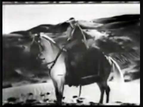 Romberg: The Riff Song; Szymanowski: Songs of an Infatuated Muezzin
