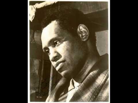 Alfred Hayes/Earl Robinson: Joe Hill