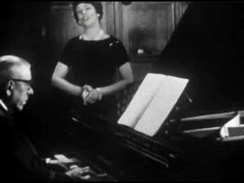 Francis Poulenc:  Quelle aventure!