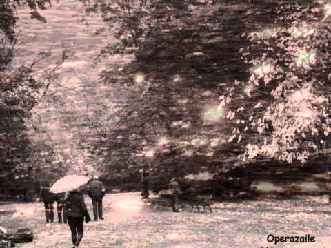 Hector Berlioz:  Les Nuits d'Eté: I. Villanelle