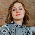 Antonina Chehovska