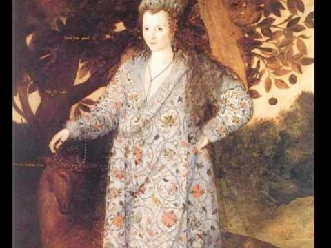 Schubert:  Who is Silvia?