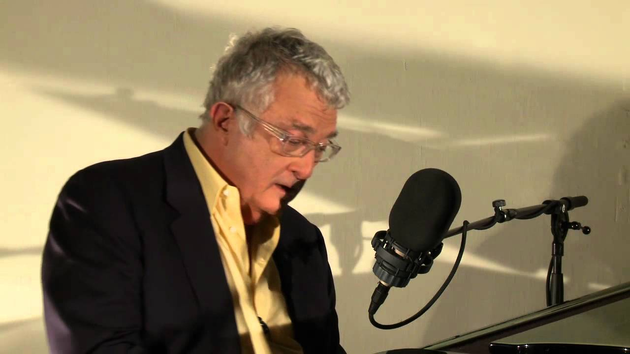 Randy Newman:  Losing You