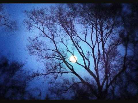 Osvaldo Golijov:  Lúa Descolorida