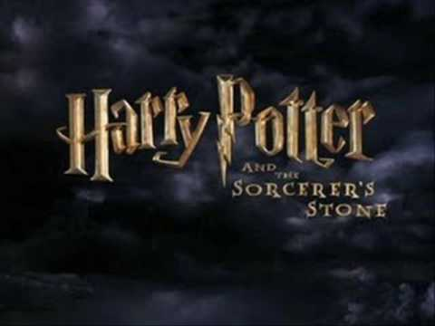 John Williams: Prologue from Harry Potter and the Sorcerer's Stone