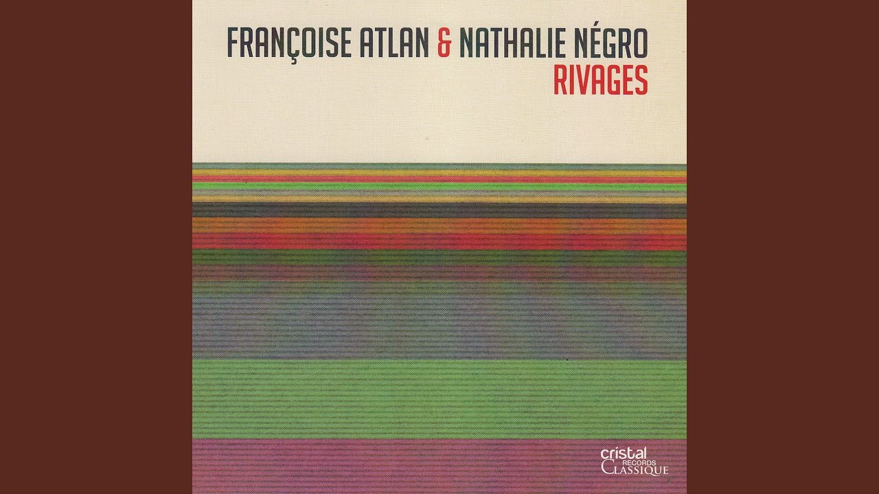 Maurice Ohana:  Tango el mariquita
