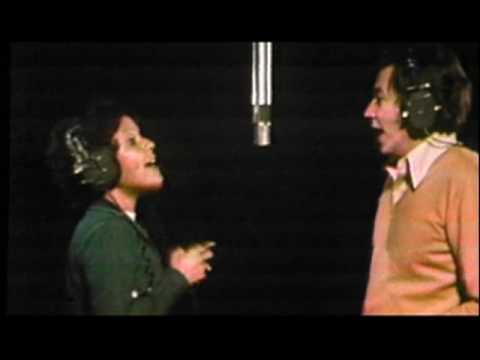 Antônio Carlos Jobim and Elis Regina: Águas de Março (1974)
