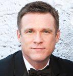 Scott Murphree