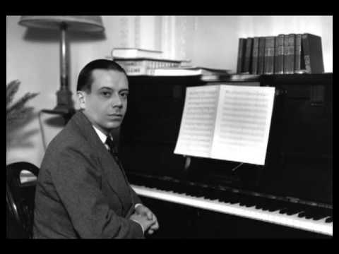 Cole Porter: You're the Top