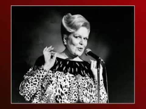 Jerry Herman:  And I Was Beautiful