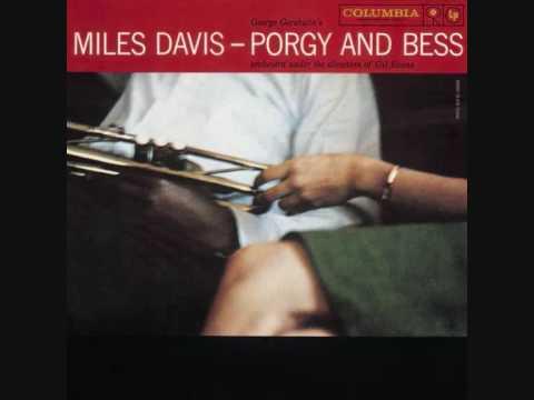 Miles Davis: Gone, Gone, Gone