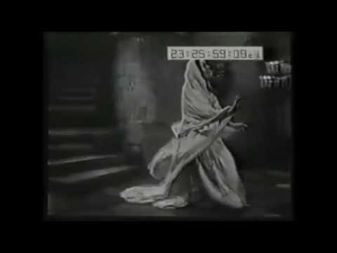 Donizetti: Il dolce suono