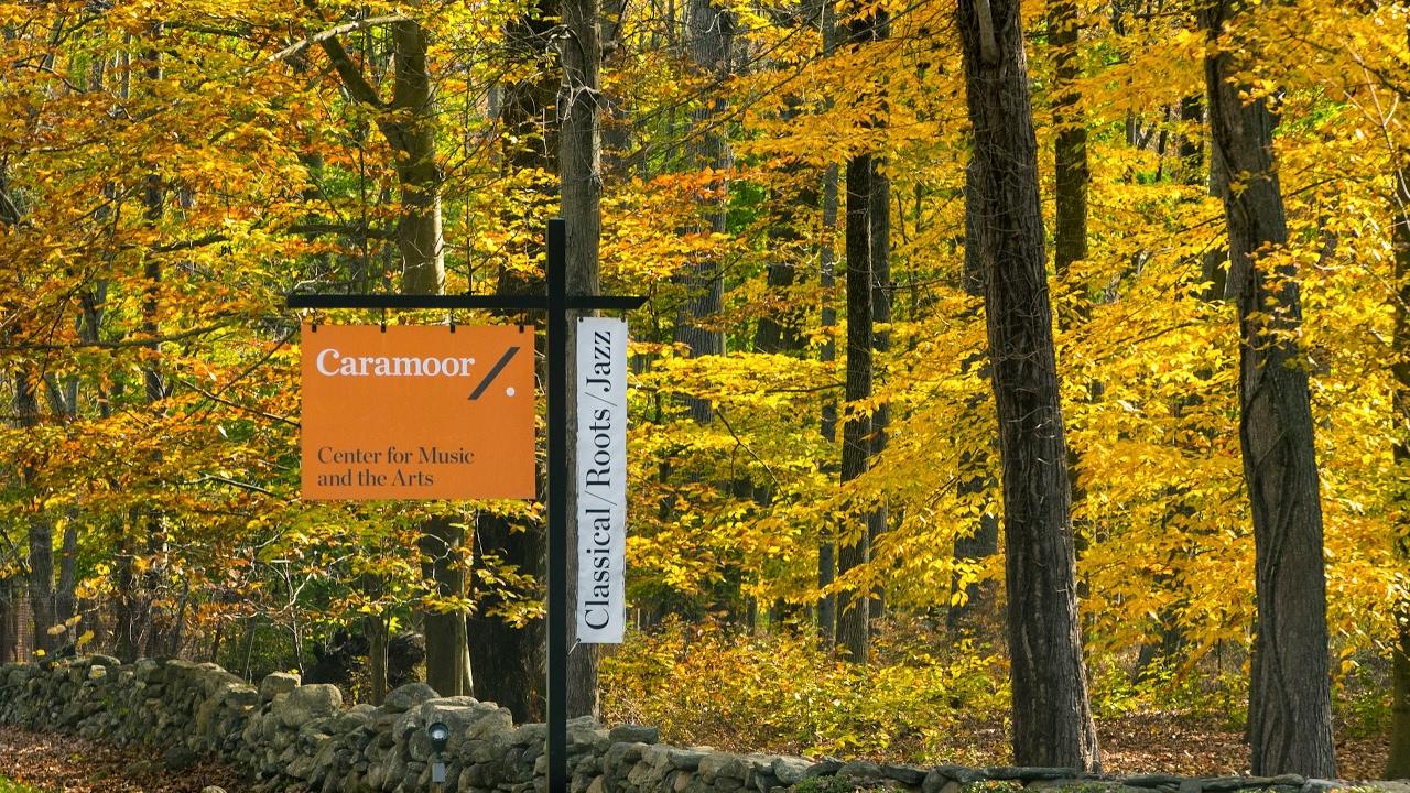 NYFOS@Caramoor 2020: Day 4