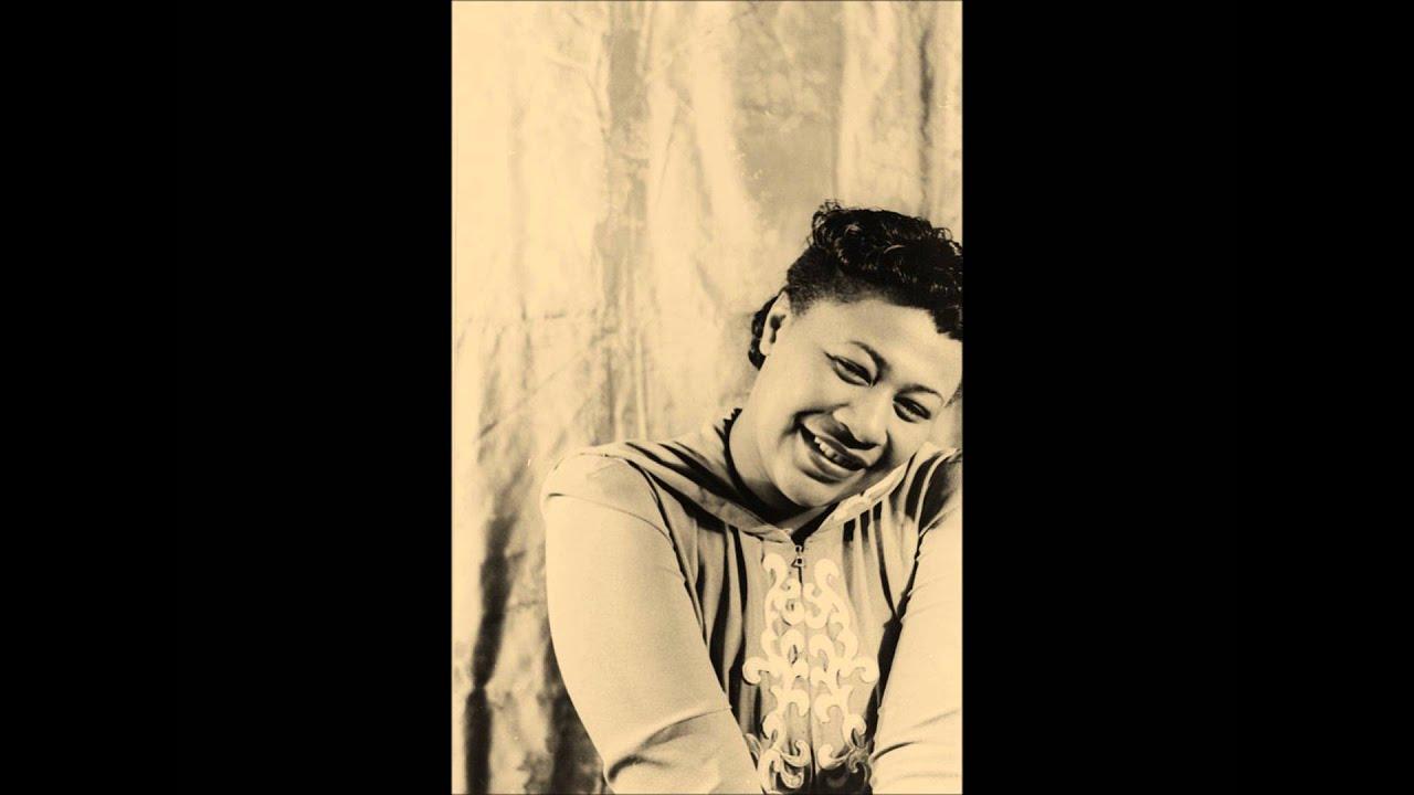 Jerome Kern / Dorothy Fields:  Pick Yourself Up