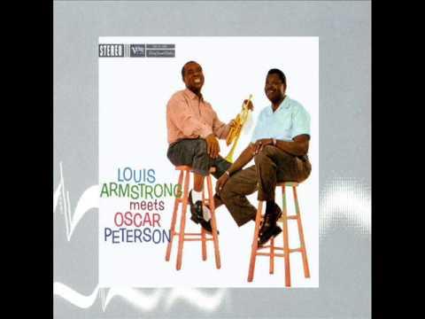 Arthur Johnston/Sam Coslow: Moon Song