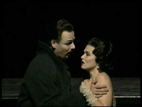 Handel:  Io t'abbraccio