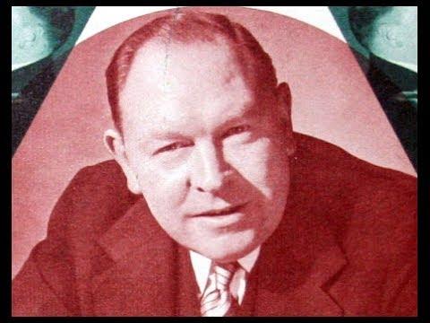Gerald Moore: The Unashamed Accompanist